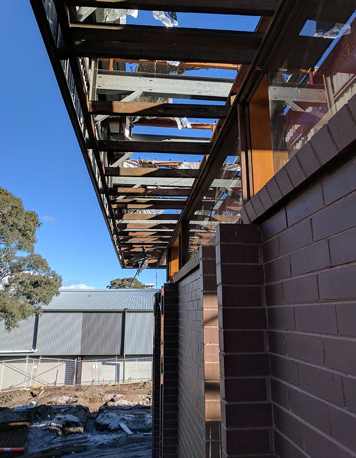 Asbestos Removal Melbourne Licensed Asbestos Removalist