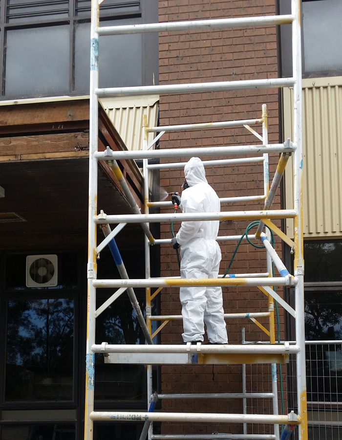 REMOVE IT SPRINGVALE - Professional Asbestos Removalist